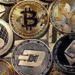 Bitcoin overtreft $ 60.000: zien we nog een rally in 2017-stijl in het verschiet?