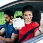 Chauffeurs voor leerlingen: vertragingen, achterstanden en exorbitante kosten