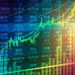 Duitse SAP-aandelen dalen omdat verbeterde vooruitzichten nog steeds tekortschieten
